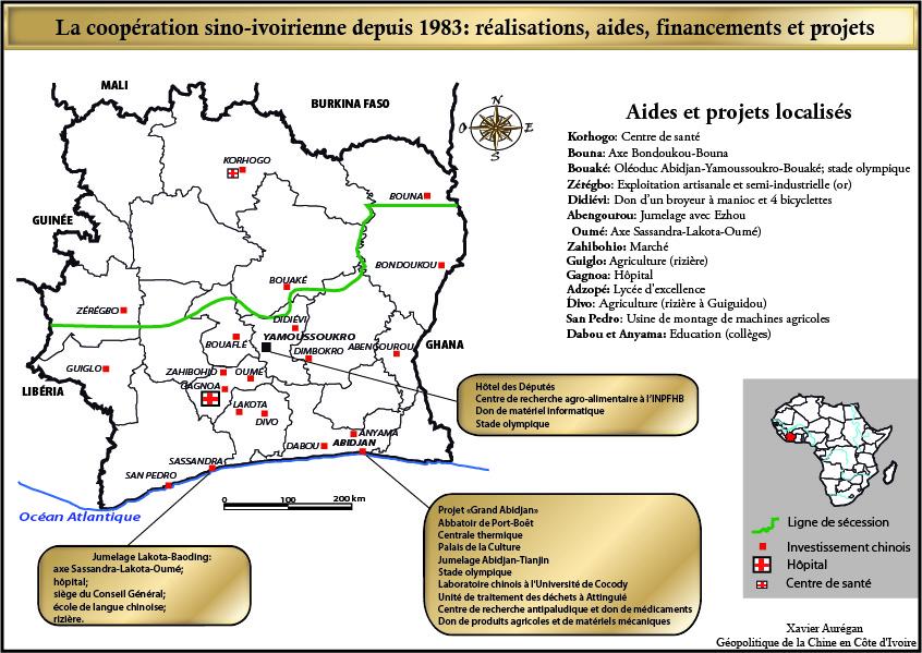 tdefortescu – Working Papers, Working Atlas